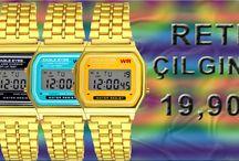Saat, kol saati, erkek kol saatleri, bayan kol saatleri / Saat, saat modelleri, saat markaları, saatler, casio saat, erkek saatleri, saat fiyatları, ucuz saat, moda saat, bayan saat, bayan saatleri.