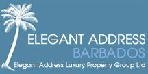 Elegant Address™ Luxury Property Group / The Elegant Address Luxury Property Group consists of three Sister companies. Each company presents the most luxurious properties within the specialist country. Our Property Search Consultants do not dilute their product knowledge and are specialists in the company's specific country.