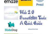 web 2.0 focus