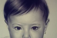 KIDS PORTRAITS / portraits in best price and quality