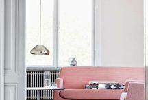 mobiliário escandinávio para transformar