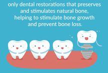 Images | Dentist Moonee Ponds