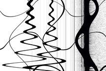 Didital art - titiavanbeugen / Különleges alkotások innen: http://titiavanbeugen.deviantart.com/