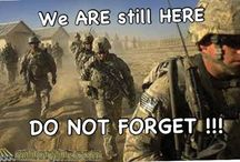 Our Military