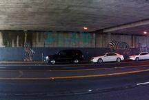 local muralists