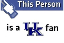 BBN for Life / by Michelle George-Alley
