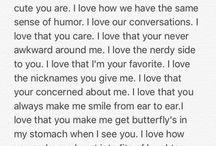 Cute notes