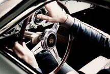 :: cars ::