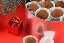 Christmas food to make