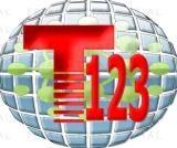 tokota123 / Bisnis Busana Online