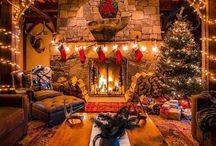 karácsony ideas