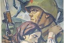 USSR | WW2