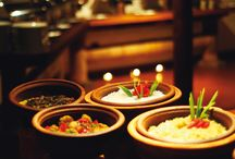 Culinary Experiences: discover local food of stunning destinations! / Enjoy exclusive Culinary Experiences to discover local tastes and traditions of amazing destinations! http://www.diamondsresorts.com/Special-Offers/Culinary-experience