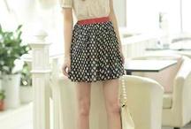 корейская мода :-)