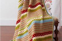 Ágytakaró/Blanket