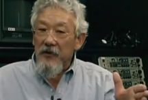 Here is a great explanation on GMO and Bt pesticide. A must watch documentary by David Suzuki