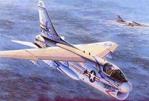aviones de guerra 2 /    aviones de guerra 2