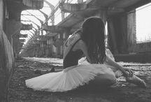 Dance /