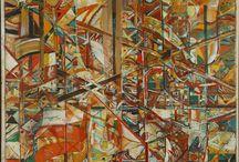 Afrique art contemporain et plus Moyen Orient