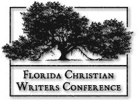 Conferences I've Taught / Writers and Speakers Conferences I've Taught or Spoken At