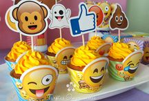 fiesta emoji!