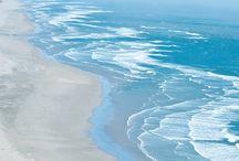 Mare Mare