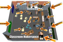 Education: Makerspace