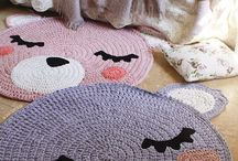 .knitted_decoR