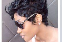 capelli.....acconciature