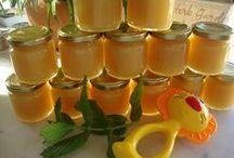 μαρμελαδα μηλο χωρις ζαχαρη