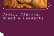 Cookbooks / Books that have wonderful recipes for yummy foods / by Shirl Deems