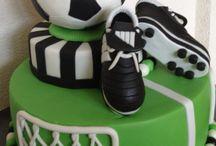Τουρτες Γενεθλιων Ποδοσφαιρο