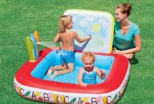 LaybyLand Outdoors / Whether you are camping or just want to enjoy your backyard, laybyland got you covered.