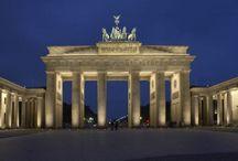 Alemania / Descubre Alemania