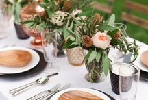 Wedding Table Settings / wedding table settings, wedding table setting, table setting diagram, formal table setting, table setting etiquette, table setting ideas, pictures of table settings, beautiful table settings, place setting ideas, wedding table set up, elegant table settings, reception table ideas, wedding place setting, table place settings, wedding table setting ideas, wedding place settings