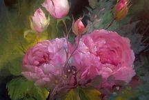Güller- Roses