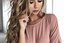 vlasy3