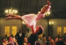 Dance Movies / The best dance films of all time!