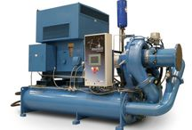 Industrial Compressors / Leading manufacturers of #AirCompressors.