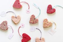 Fiestas | Love, Sant Jordi / Todo para un San Valentín,  San Jordi o celebración íntima.  Love