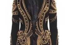 waist coats for women