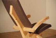 woodwork indoor