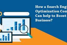 Search Engine Optimization #SEO