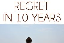 10 decisions u will in 10 years