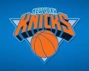 Basket Ball NYK / by Gayle Parkhurst