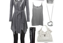 My Style Pinboard / All fashion all the time.