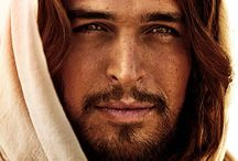 Son of God / Son of God comes to theaters February 28, 2014. This major motion picture event brings the story of Jesus' life to audiences of all kinds through compelling cinematic storytelling and an extraordinary powerful and inspirational journey.