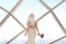 Esin & Fırat Wedding