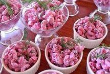 nefis salatalar