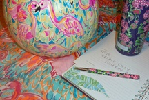 pumpkin painting ideas glitter